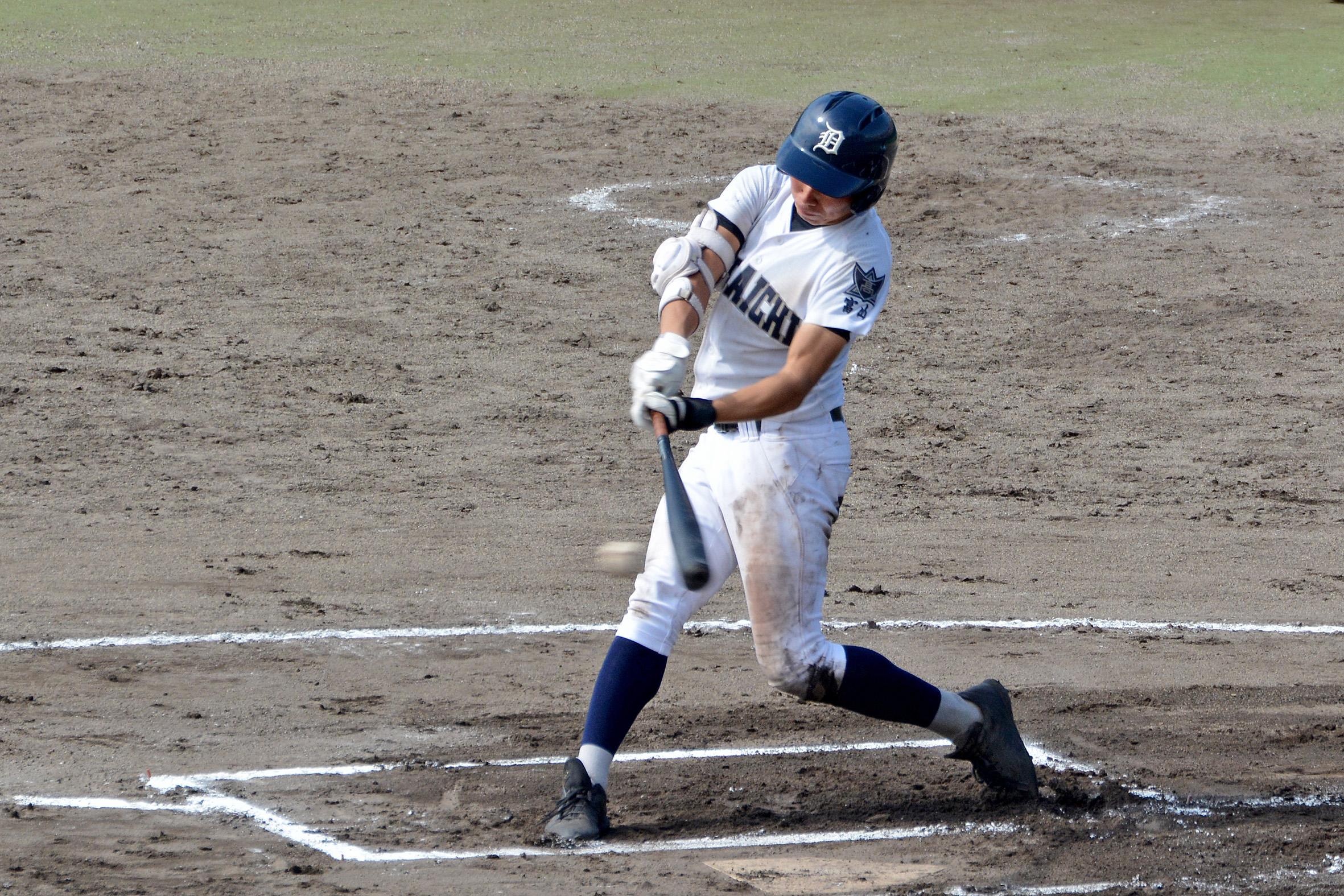 01. H30野球.JPG