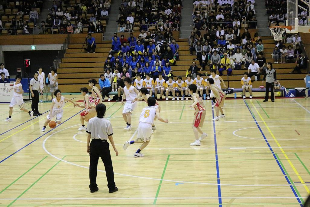 05.H30女子バスケ.JPG