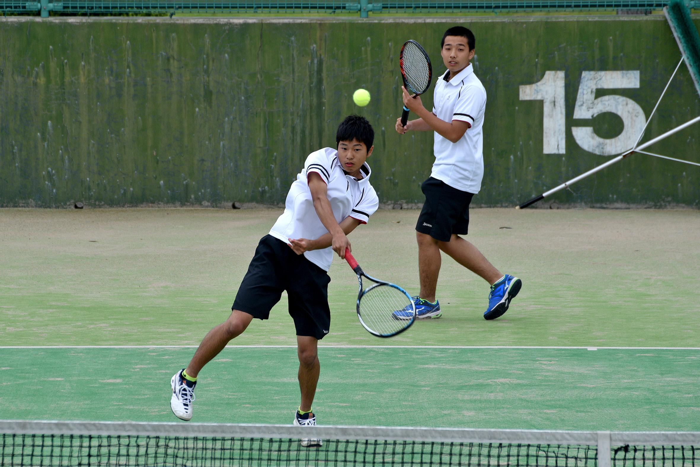13.H30テニス.JPG