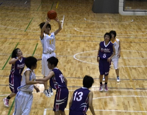 H26 女子バスケ.jpg