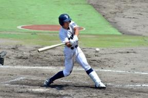 H26 野球.jpg