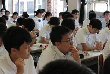 センター試験説明会2.JPG