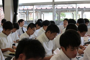 センター試験説明会3.JPG