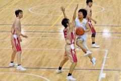 バスケ女子決勝_014.JPGのサムネイル画像