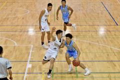 バスケ男子決勝_004.JPGのサムネイル画像