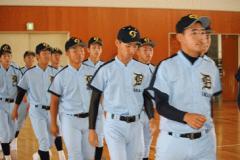 夏壮行会1.JPG