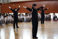 夏壮行会5.JPG