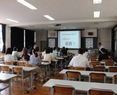学校訪問4.JPG
