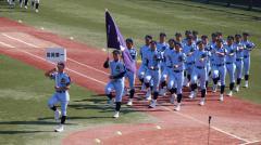 野球開会式1.jpg