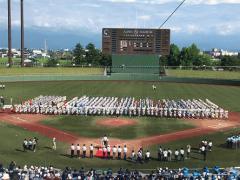 野球開会式3.jpg