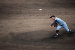 野球2回戦①.JPG