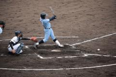 野球2回戦②.JPG